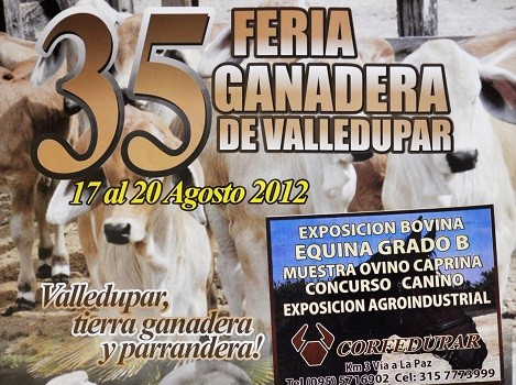 feriaganaderavalledupar