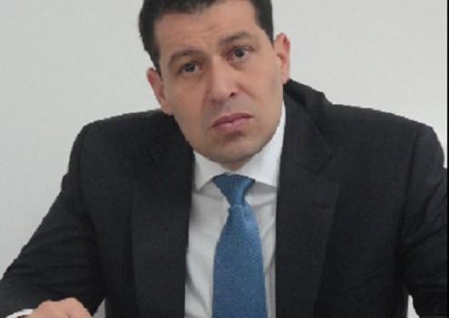 Josealfredo2015