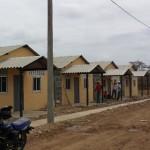Casascomfacesarguajira