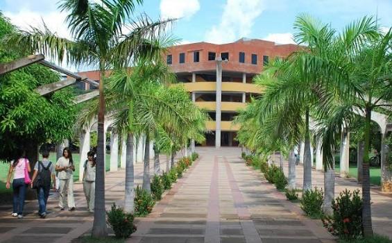 Upc abre segunda convocatoria del concurso p blico de for Convocatoria para el concurso de plazas docentes 2016