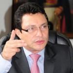 Carloscaicedo2017