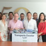 Transporteescolargo