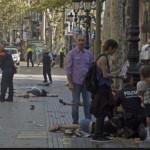 Barcelona1314