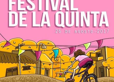 Festivaldelaquinta2017